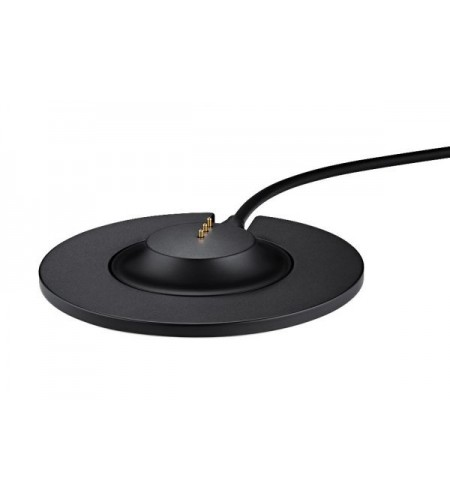 BOSE Base de Carregamento para Portable Home Speaker Preto