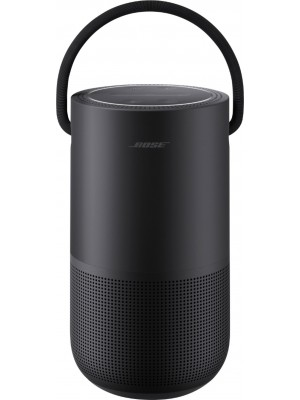 Bose Portable Home Speaker PRETO