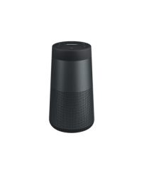 BOSE SoundLink Bluetooth Speaker REVOLVE Cinzento