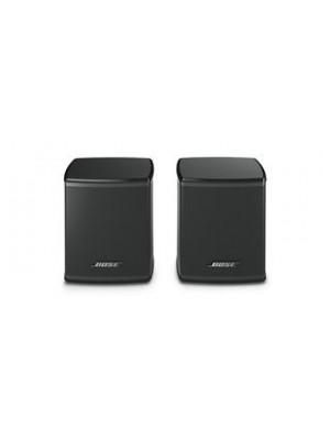 BOSE Surround Speakers Preto (PAR)