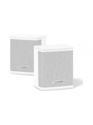 BOSE Surround Speakers Branco (PAR)