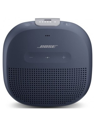 BOSE SoundLink Micro Bluetooth Azul