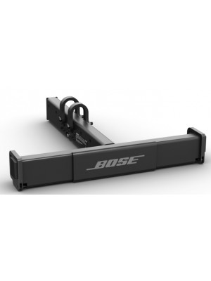 Bose SMAFT T-BAR Estrutura de Matriz