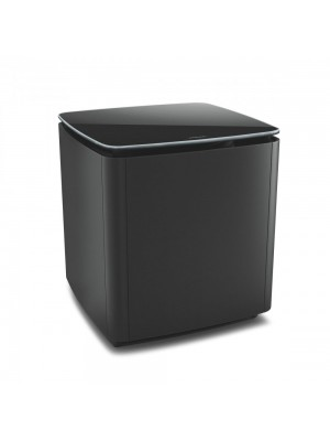 BOSE ACOUSTIMASS 300 WIRELESS SUBWOOFER