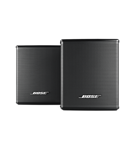 BOSE ACOUSTIMASS 300 WIRELESS COLUNAS ( PAR )