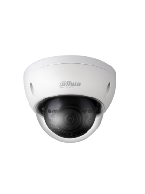 DAHUA 605 MINI Dome 1,3mp wifi IPC-HDBW1120E-W