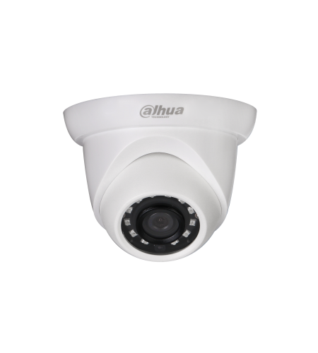 DAHUA 685 MINI Dome 1mp IPC-HDW1020S-S3