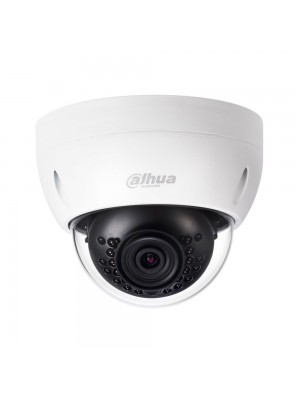DAHUA 687 MINI Dome 1,3MP  IPC-HDBW1120E-S3