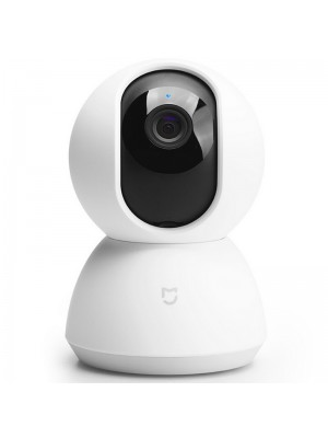 Xiaomi Mi Home Security Camera 360° IP 1080p
