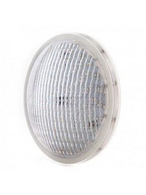LED Luz Da Piscina Par 56 25W Branco Natural