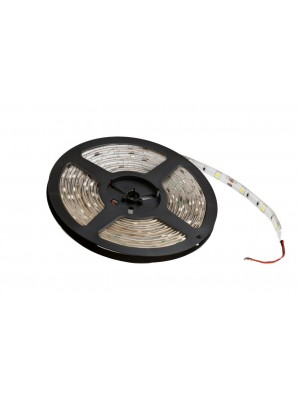 Fita LED 12V 14,4W/Mt SMD5050 IP20 3000K