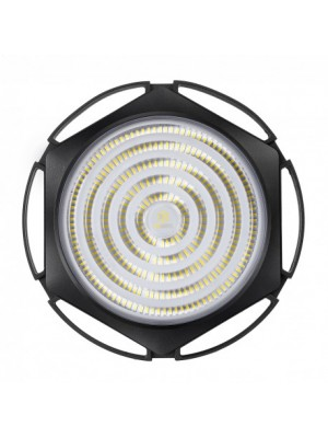 High Bay Led Philips 3030 60W 9000Lm 50000H