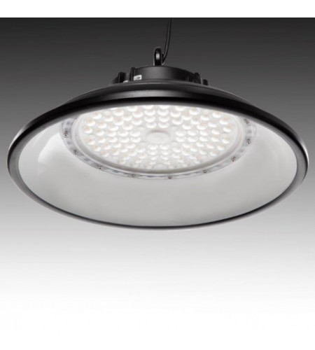 High Bay Led Epistar 2835 150W 22500Lm 50000H