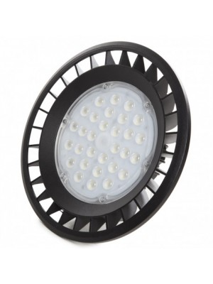 High Bay Led Philips 2835 150W 22500Lm 50000H