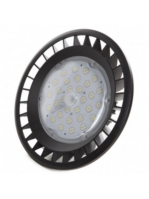High Bay Led Philips 2835 100W 15000Lm 50000H