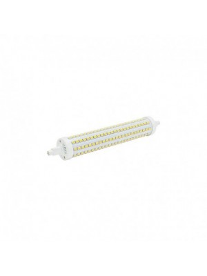Lampada LED R7S 16W 138mm 360º 3000K