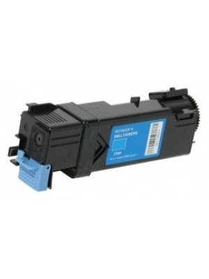 TONER 1320 / 2130 / 2135 Azul Compativel DELL 593-10261 593-10315